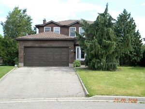 Beautiful  House in Kitchener Oakville / Halton Region Toronto (GTA) image 1