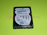 """Laptop Notebook 500GB SATA 2.5"""" Hard Drive 100% tested and wiped"""