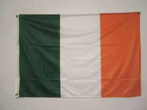 St. Patricks Day by Flag & Sign Depot
