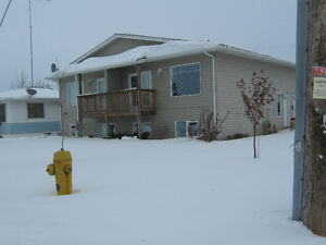 Vegreville 4-plex for rent Strathcona County Edmonton Area image 6