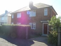 3 bedroom semi-detached property to rent in Broughton CH4