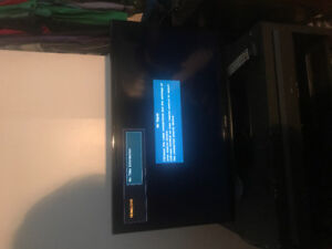 Samsung tv led 24 inch perfect condition