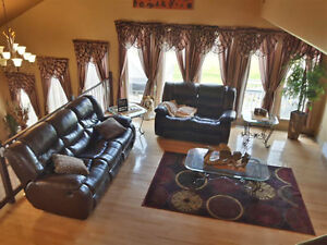 THIS STAPLES PROPERTY PAYS FOR ITSELF! Windsor Region Ontario image 5
