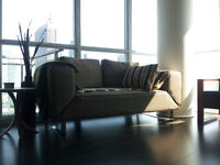 Convertible Sofa/ Couch