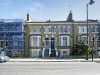 3 bedroom house in Old Ford Road, Bow E3
