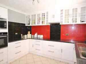 Large family home Wooroloo Mundaring Area Preview