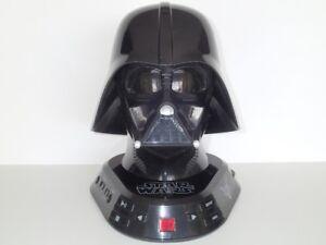 Darth Vader Radio