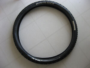 Bontrager XR2 Team Issue 26x2.1 tires London Ontario image 1