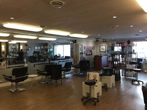 Rare 1057 s.f. Retail/Office Space in Popular  Downtown Plaza London Ontario image 3