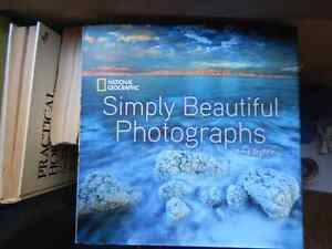 National Geographic - Simply Beautiful Photographs