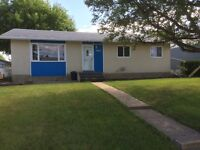 Peace River Room for Rent - Shared House, One other Roomate