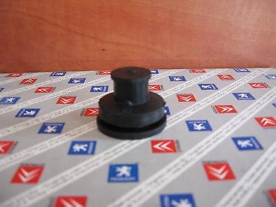 Genuine Top Engine Cover Clip Peugeot 307 308 407 508 607 Citroen C4 C5 013793