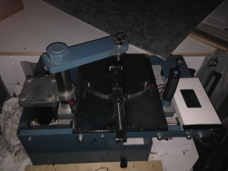Asombroso Picture Framing Equipment And Supplies Imágenes - Ideas ...