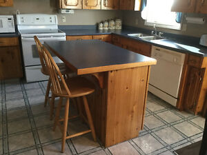 Entire kitchen for sale
