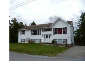 Income generating home in Rothesay.