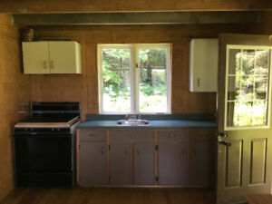 Libb camp for sale