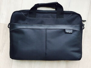 Laptop bag - Targus (New - unused)