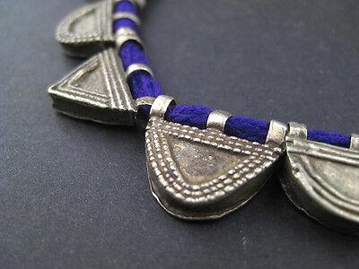African Ethiopian Telsum Beads Ethiopia