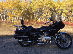 need a bike for the 'Ride for Dad'?  Selling my 78 wing