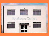 Desk Space to Let in Orpington - BR5 - No agency fees
