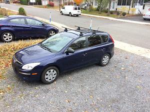 2010 Hyundai Elantra Nouveau prix