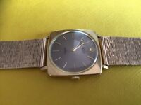 Any Rolex watch bought ASAP Vintage or Modern Running or Not