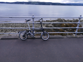 Brompton   Bikes, & Bicycles for Sale - Gumtree