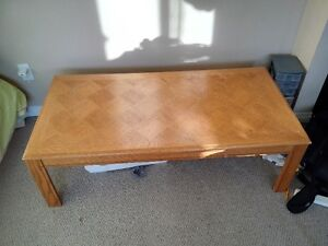 TV Table only 15