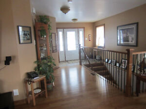 Home perfect for family or retired couple, Manitoulin Island London Ontario image 3