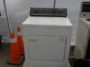 INGLIS Propane Dryer