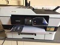 all in one professional brother printer