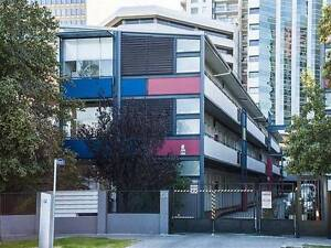 Great Location - Facing the River - IDEAL FOR SINGLE OR A COUPLE. Perth Perth City Area Preview