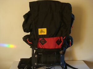 Kelty Camping / Hiking  Backpack Windsor Region Ontario image 1