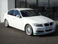 2011 BMW Alpina D3 Bi-Turbo 2.0 5dr