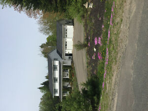 Affordable home in starlite. 15 mins fr downtown