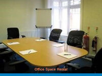 Co-Working * Heworth Green - YO31 * Shared Offices WorkSpace - York