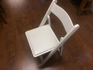 Event Chairs For Sale