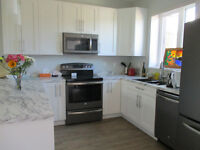 Very energy efficient house for sale in Whistlebend $309,000