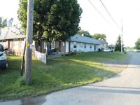Investment Property - Multi Residential Unit