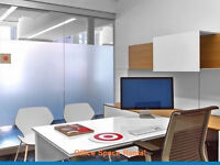 WHITECHAPEL HIGH STREET - E1 - Office Space to Let