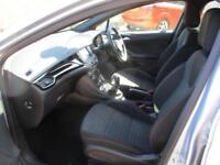 2017 Vauxhall Astra 1.4 Sri Turbo 5dr 5 door Hatchback