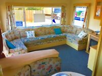Static caravan for sale, Great Yarmouth,Norfolk, East Anglia. NOT SKEGNESS