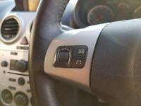 2013 09 VAUXHALL CORSA 1.2 ENERGY AC 3D 83 BHP