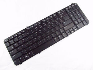 Used laptop keyboards and screens.  90 days warranty