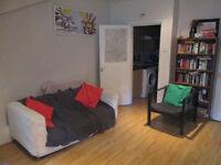 Double Bedroom in Hackney/Dalston £526 pcm