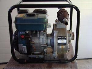 Makita EW220R Water Pump