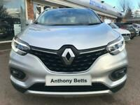 2020 Renault Kadjar S EDITION TCE - PAN ROOF Hatchback Petrol Manual
