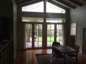 Room available in Preston Preston Darebin Area Preview