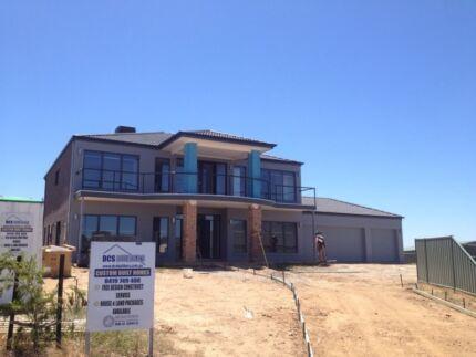 Property Rejuvenation Experts Echuca Campaspe Area Preview