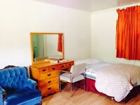 AFFORDABLE-WINTER MONTHLY MOTEL ROOMS IN MADOC